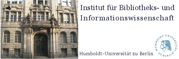 Nationalbibliothek online dissertationen